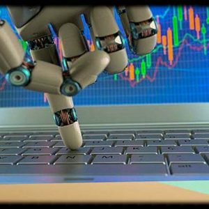 اکسپرت-و-ربات-معامله-گر-مخصوص-تریدرهافروشگاه-usdbuy
